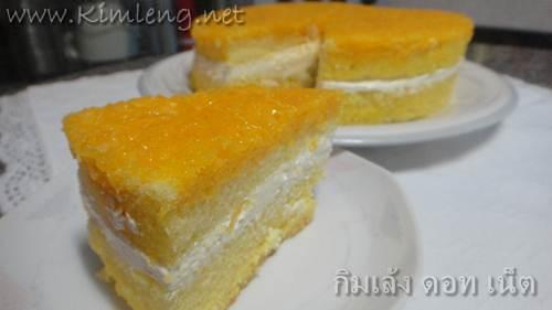 http://www.sookjai.com/external/cake-foythong/DSC00902.JPG