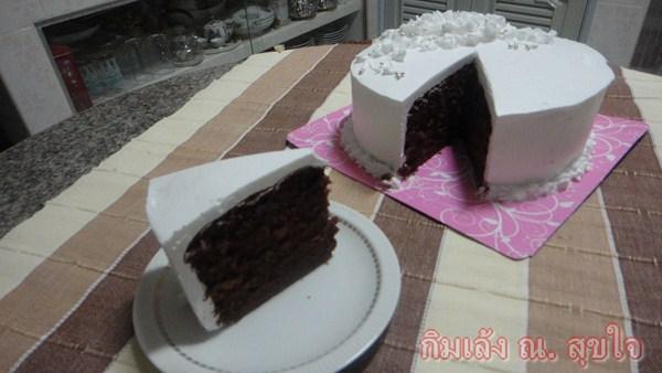 http://www.sookjai.com/external/cake/DSC09792.JPG
