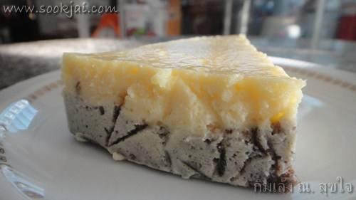 http://www.sookjai.com/external/cheese-cake/DSC00572.JPG