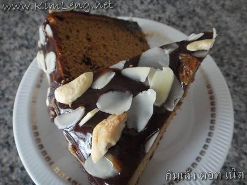 http://www.sookjai.com/external/rum-reisin-cake/DSC01975.JPG